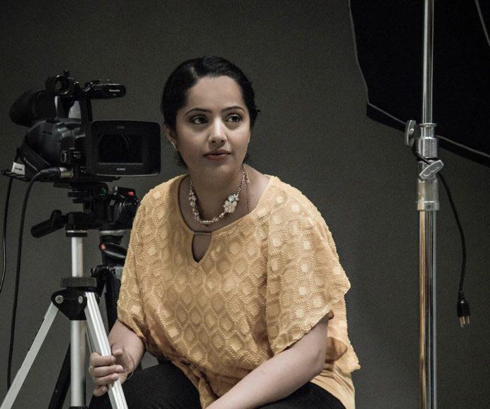 Asis Sethi - Filmaker