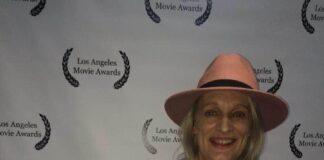 Los Angeles Movie Awards