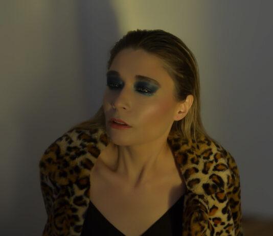 Photo by Yana Ulanovskaya
